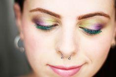 Pop up your game #1: Jade | Louise - blog mode beauté lifestyle à rennes