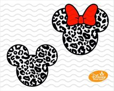 Disney mickey mouse cheetah leopardo SVG / Disney SVG y png Diy Jewelry Making Kits, Diy Jewelry Kit, Disney Mickey Mouse, Minnie Mouse Cricut Ideas, Disney Cars, Silhouette Cameo, Mickey Mouse Tattoos, Disney Designs, Cricut Creations