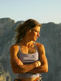www.boulderingonline.pl Rock climbing and bouldering pictures and news Mayan Smith-Gobat -
