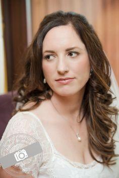 Photo Papilio - Photography Maternity Wedding, Family Photographer, Wedding Photography, Wedding Photos, Wedding Pictures