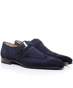 Magnanni Zapatos de correa ante monje Marina De Guerra EU... https://www.amazon.es/dp/B01E47I89E/ref=cm_sw_r_pi_dp_9UXBxb1N6BQRW