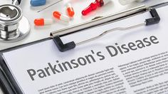 Our Parkinson's Place: Statins may not be used for protection against Par...