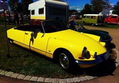 Oldtimer Meeting Bad Waldsee 2017 Foto 106 Vehicles, Photos, Forests, Antique Cars, Rolling Stock, Vehicle