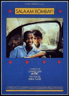 Movie Poster of the Week: The Posters of the 26th New York Film Festival on Notebook | MUBI