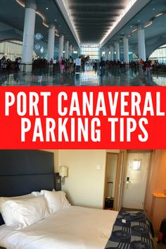Port Canaveral Disney Cruise Parking Tips to save you time and money. Disney Dream Cruise Ship, Disney Wonder Cruise, Disney Fantasy Cruise, Disney Ships, Disney Cruise Tips, Packing For A Cruise, Cruise Travel, Cruise Vacation, Cruise First Time