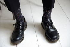 #drmartens #doc #socks