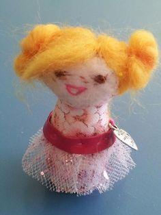 mini principessa - my little princess
