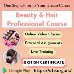 Online Learning Sites, Online Training Courses, Online Tests, Apply Online, Online Courses, Apply Job, How To Apply, 2015 Technology, Beauty Courses
