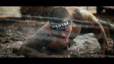 Spartan Race München Official Video I April 2014