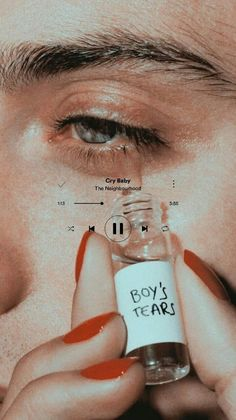 Cry baby Lo ameee Best Picture For Music inspiration For Your Taste You are loo Music Wallpaper, Wallpaper Iphone Cute, Lock Screen Wallpaper, The 1975 Wallpaper, Ballet Wallpaper, Emoji Wallpaper, Bedroom Wallpaper, Naruto Wallpaper, Tumblr Wallpaper