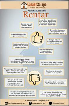 infografias de emiliano zapata - Buscar con Google