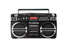 JAPAN x LASONiC BLUETOOTH BOOMBOX SPEAKER Boombox, Mastermind Japan, Electronics Companies, Inspector Gadget, Cool Backpacks, Bluetooth Speakers, Best Camera, Camera Accessories, Technology