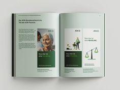 AOK – Corporate Design Design Jobs, Logo Design, Design Blog, Design Studio, Corporate Design, Berlin Design, Plakat Design, Whiteboard, Lettering