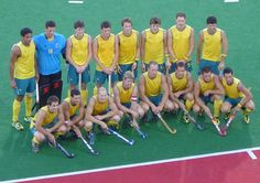 File:2008 Olympic field hockey team Australia.JPG