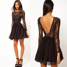 New Year Party Stylish Wear For Women
