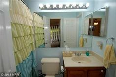 Full Bathroom.  See more at: SellMyHomeNOVA.com Are you looking to Buy, Sell, or Invest in Real Estate? Contact Us at: Info@AJTeamRealty or 703-562-1820!
