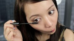 My must see #mascara tutorial #lashes #makeup