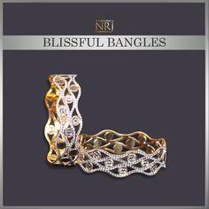 best jewellery store in karol bagh