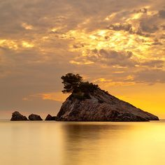 Ibiza, Spain...add it to the list!