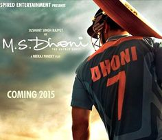 M.S. Dhoni Hindi Movie Songs.Pk Mp3 Songs Download Free   Download Link :: http://songspkhq.com/m-s-dhoni-movie-mp3-songs/