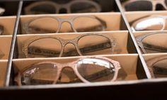 Lucas De Staël: Made in Paris Eyewear Eyeglasses, Eyewear, Artisan, Texture, Wood, How To Make, Collection, Style, Fashion