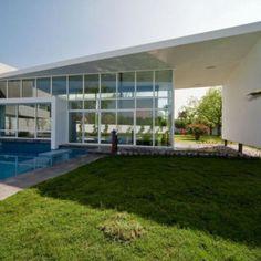 gartenhaus modernes design_4