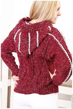 Магазин мастера Lorraine Heart  авторский  трикотаж: платья, кофты и свитера, костюмы,…
