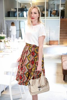 http://www.fashionblabla.it/style/blandine-licona-zanellato-e-unestateconlapostina.html