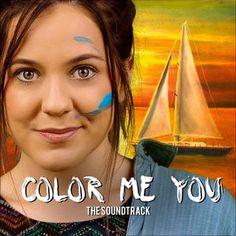 Track 1 - Welcome To My Life. Color Me You Soundtrack by Various Artists