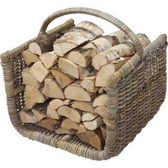 Halkokori / log basket...At least in my home taking these to the log shed and filling them up was a daily task in the winter.