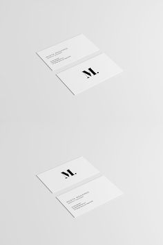 Laptop business card template black edition business cards print laptop business card template black edition business cards print templates business cards pinterest card templates business cards and template fbccfo Gallery