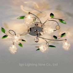 Cheap lamp shades for wall lights, Buy Quality lamp directly from China lamp light Suppliers: