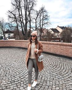 Winter wardrobe OOTD Winter Wardrobe, Fashion Bloggers, Hipster, Ootd, Style, Capsule Wardrobe Winter, Swag, Hipsters