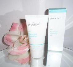 Best skin care tips ever-Proactive Blackhead Dissolving Gel http://ift.tt/2wjreWD