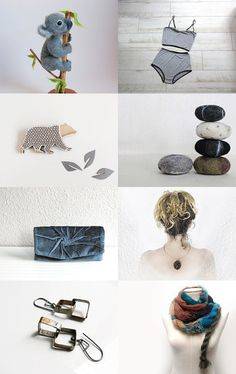 lovely by Select Beads on Etsy--Pinned with TreasuryPin.com