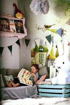 """Muroarte для детей. Фреска выполнена на фактуре """"Perlastella""""!!! #фрески #обои…"""
