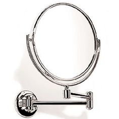 Photo Gallery For Website Find this Pin and more on Bathrooms by dashapopstdar Samuel Heath Novis Double Arm Pivotal Mirror