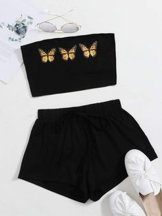 Really Cute Outfits, Cute Lazy Outfits, Teenage Girl Outfits, Girls Fashion Clothes, Teen Fashion Outfits, Outfits For Teens, Pretty Outfits, Stylish Outfits, Celine