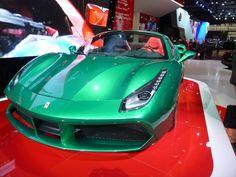 e-Ferrari_av