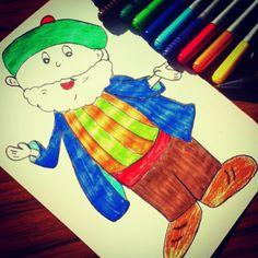 Günümüze Nasreddin hoca ile bi başlangıç yaptık ... Takipte kalın bu gün sizi çok güzel seyler bekliyor ... #BezÇanta #BirFikir #küçük #hediye #HediyemOlsun #DM #Mail #instagram Unsere heutige zeichnung beginnt mit Nasreddin hoca ... Bleibt dran denn heute gibt weiter gute Zeichnungen #geschenkideen #geschenke #kleine #ideen #hediyemolsun #DM #Mail #instagram
