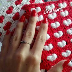 Funda libreta  y diario #crochet #crochetddict #crocheting #crochetaddict #crochetcushion #crochetlove #crochetcreations #instacrochet #lanas #ganchilloterapia #ganchilloconternura #ganchillo #ganchilleando #ganchillolove #ganchilloadicta #ganchillocreativo 20-2-16 by chusamf