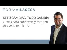 Si tú cambias, todo cambia - YouTube