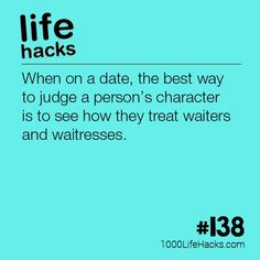 Improve your life one hack at a time. 1000 Life Hacks, DIYs, tips, tricks and More. Start living life to the fullest! 100 Life Hacks, Simple Life Hacks, Useful Life Hacks, Life Tips, Motivational Quotes, Inspirational Quotes, Wtf Fun Facts, Life Savers, You Funny