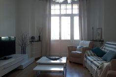 Location appartement meublé pour 1 à 3 salariés à Cattenom