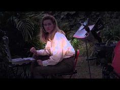 Congo (1995) - Ver pelicula completa en español Online