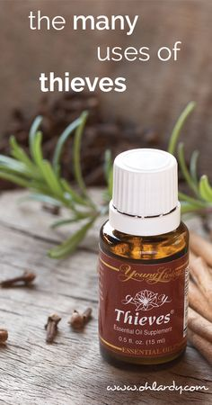 Essential oils  YLEO Independent Distributor: Dana Bryant #2045974. This statement has not been evaluated by the Food and Drug Administration. This product is not intended to diagnose, treat, cure or prevent disease.