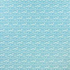 Avoca Turquoise by Warwick   Outdoor Fabrics   TM Interiors Limited