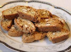 Banana Bread, French Toast, Breakfast, Desserts, Food, Morning Coffee, Tailgate Desserts, Deserts, Essen