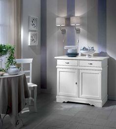 Bufet cu doua sertare este o mobila in stil rustic, practica, perfecta pentru zona de living, dining, un hol mai generos sau zona de bucatarie. Este realizata din lemn masiv .#bufete/#mobilaliving/#mobiladining/#homedeco #homedecor #homedesign Stil Rustic, Living, Vanity, Cabinet, Bathroom, Storage, Furniture, Home Decor, Dressing Tables