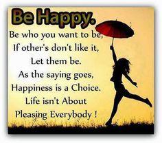 #Happiness #Happy